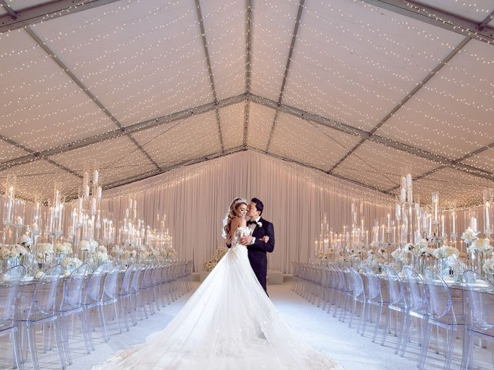 Tmx Mm2 5452 Copy 51 436657 158079221412192 Los Angeles, CA wedding photography