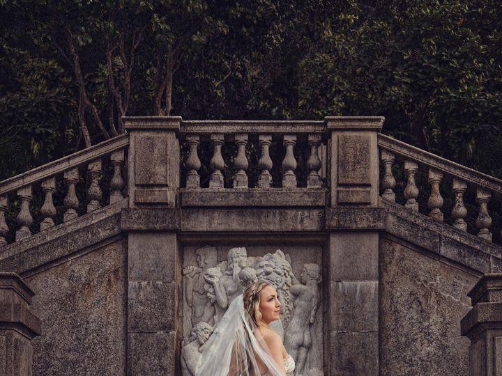 Tmx Mr1 8063 51 436657 157862694738692 Los Angeles, CA wedding photography
