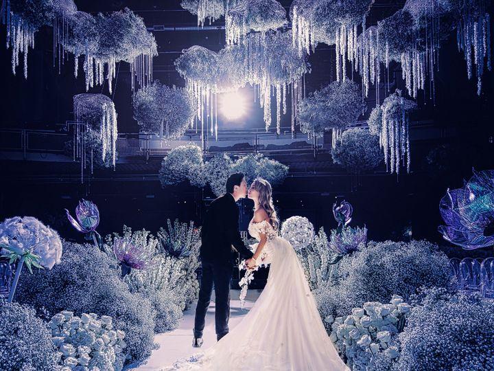 Tmx Neue House Wedding 51 436657 157862694880232 Los Angeles, CA wedding photography