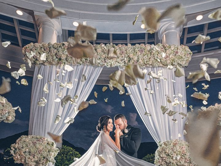 Tmx Sherwood Country Club Weddings 51 436657 Los Angeles, CA wedding photography