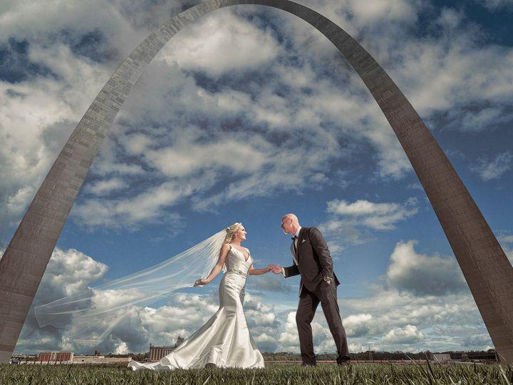 Tmx St Louis Arch Wedding Photos 51 436657 Los Angeles, CA wedding photography