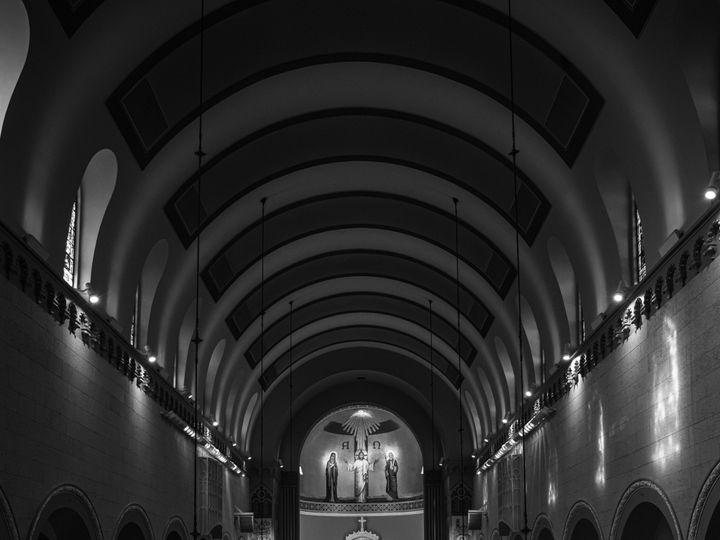 Tmx St Monica Church Wedding Williams Copy 51 436657 158079314990350 Los Angeles, CA wedding photography