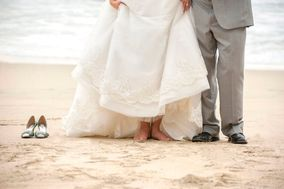 Playa Bliss Weddings