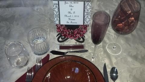 wedding large 51 2027657 162040490135666