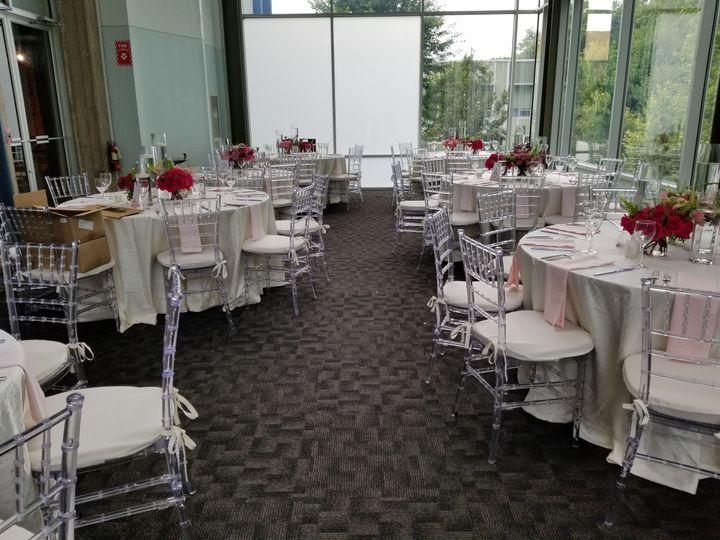 Tmx 1534948987 59eb4ed30f140390 1534948984 Dbbbd47027c69221 1534948972357 2 Fc2 Bridgeport, CT wedding venue
