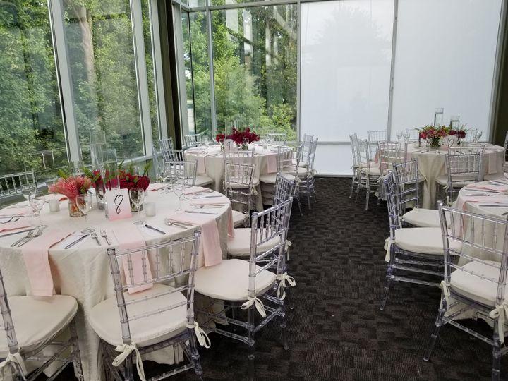 Tmx 1534949010 4ab9c1653ea30894 1534949007 5abcc23d427140ce 1534948997233 5 Fc1 Bridgeport, CT wedding venue