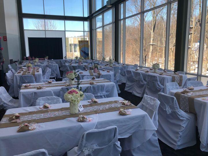 Tmx 1534949035 7f850a2ab1262f44 1534949034 1b549c12c368ebf6 1534949025472 8 Baptism10 Bridgeport, CT wedding venue