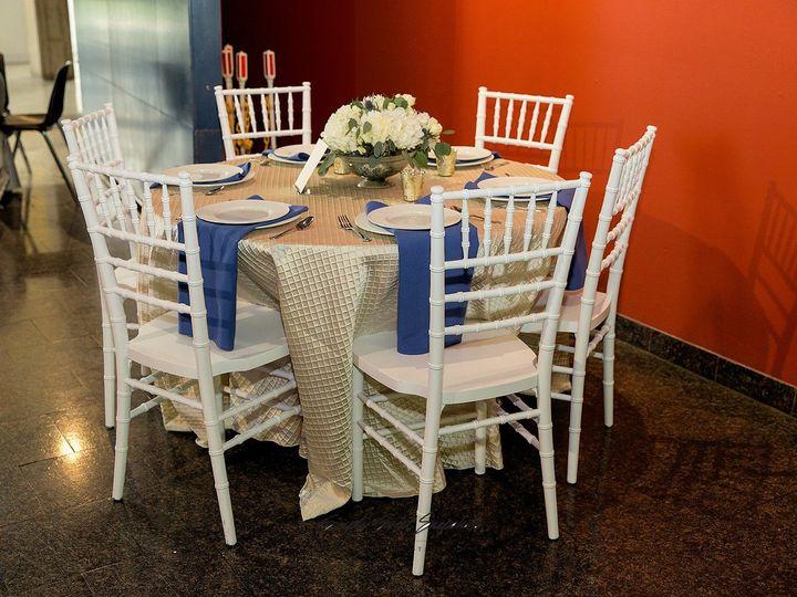 Tmx 1535566399 Db750cb351482513 1535566397 F882f60a587b31bd 1535566391398 9 037A9816 Edited 1 Bridgeport, CT wedding venue