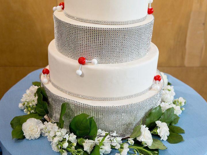 Tmx 1535566402 92b196d9eb2e82f2 1535566400 Ad68f344b7fd8513 1535566391400 12 037A9840 Edited 1 Bridgeport, CT wedding venue