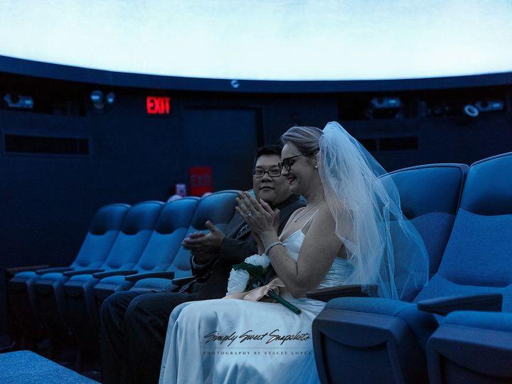 Tmx 1535566404 106054fe0959ec6b 1535566402 E1754d2a700a90ac 1535566391404 17 037A9915 Edited 1 Bridgeport, CT wedding venue