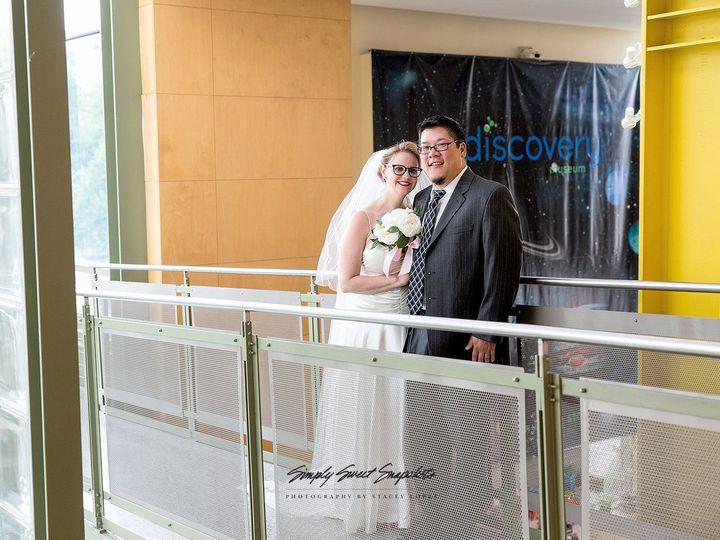 Tmx 1535566408 5d2119248db29871 1535566405 A768e76ff4a3e5b9 1535566391408 23 037A9967 Edited 1 Bridgeport, CT wedding venue