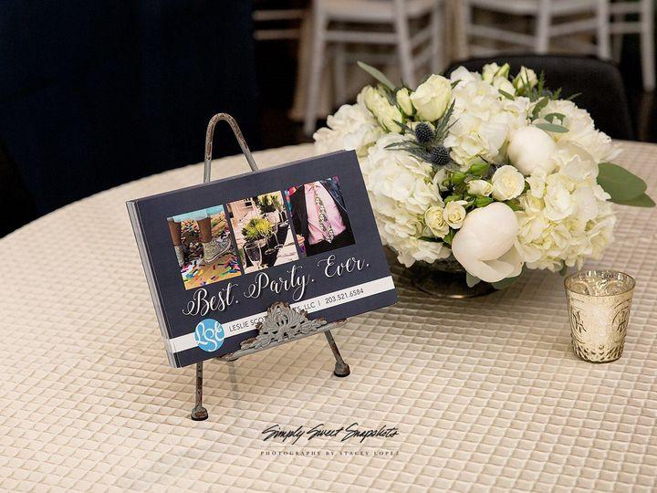 Tmx 1535566408 677f74772d3c6c0d 1535566406 Ec4c0e17f22e8e66 1535566391412 27 037A9996 Edited 1 Bridgeport, CT wedding venue