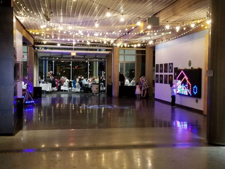 Tmx 73128307 418100082216970 4254175865581076480 N 51 727657 1572544921 Bridgeport, CT wedding venue