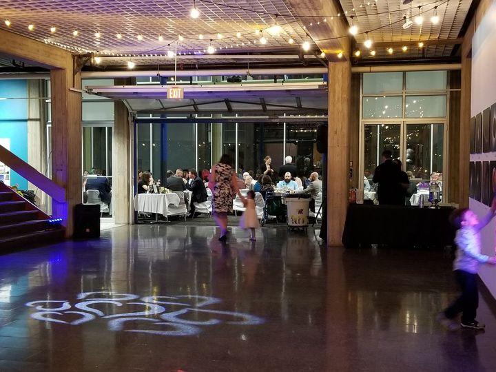 Tmx 73319925 1424119094408132 3554935441532649472 N 51 727657 1572544898 Bridgeport, CT wedding venue