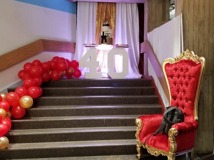 Tmx 73504678 418577569040231 2414364428918063104 N 51 727657 1572544917 Bridgeport, CT wedding venue