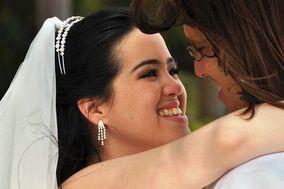 Michi's Weddings, LLC.