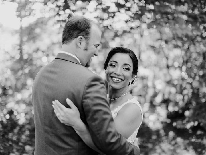 Tmx 0m8a8921 3 51 737657 Palos Hills, IL wedding beauty