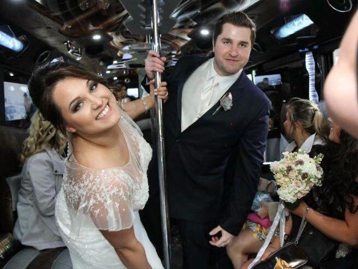 Tmx 1513019795443 1408914210334404467734921792263014996430432n Palos Hills, IL wedding beauty
