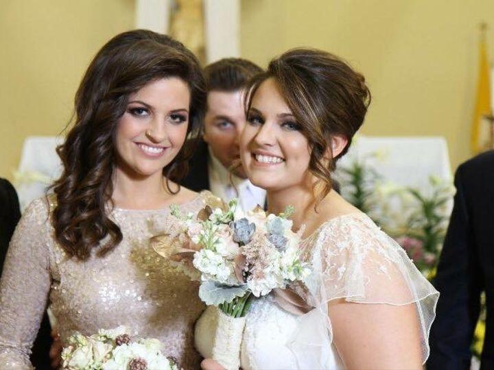 Tmx 1513019813855 1423771610334404801068227774496738761069046n Palos Hills, IL wedding beauty