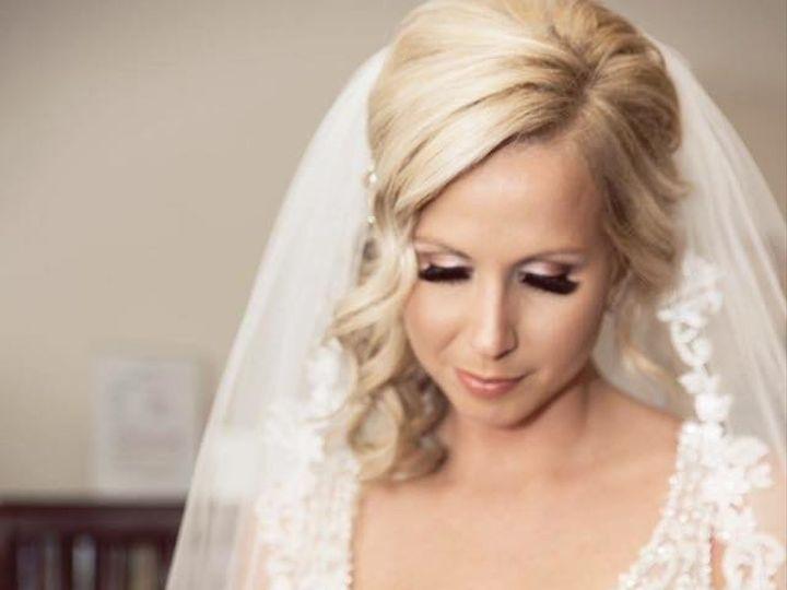 Tmx 1513019828219 1619564511667127167795972425017100909429972n Palos Hills, IL wedding beauty