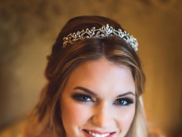 Tmx 1513020850831 1042120911274887406083432523725427739215407n Palos Hills, IL wedding beauty