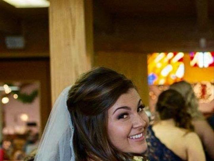 Tmx 1513021206248 2430141917261547074084073903342834047025757n Palos Hills, IL wedding beauty