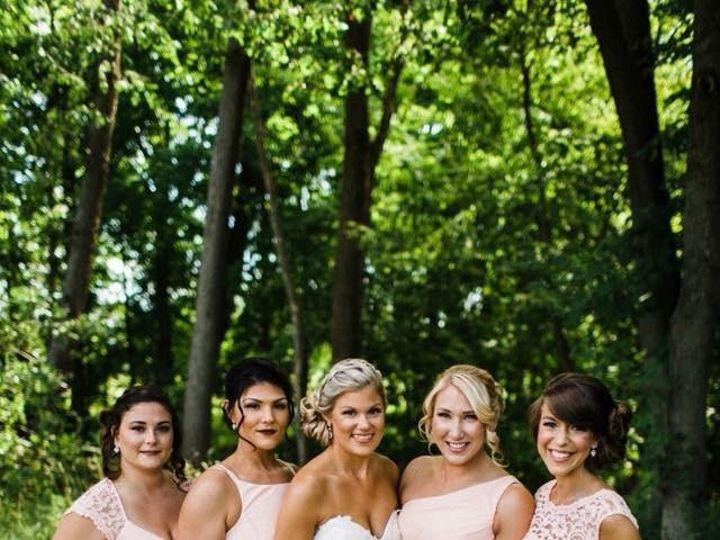 Tmx 1513021212812 2431248314754844859024179080130263294902585n Palos Hills, IL wedding beauty
