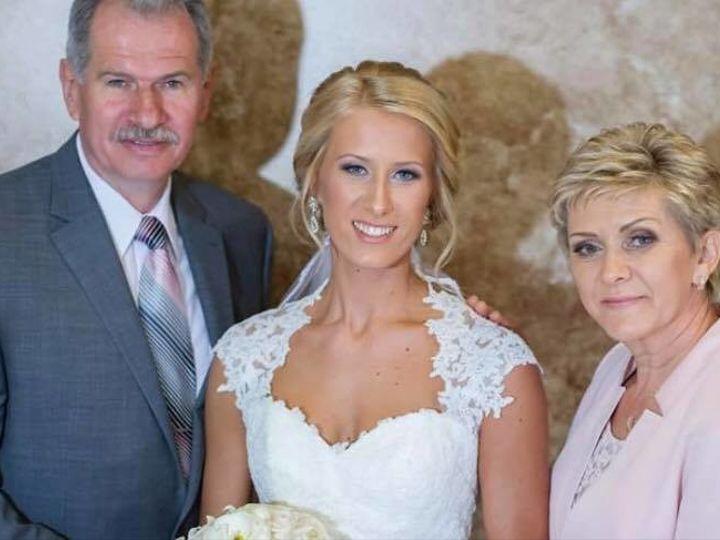 Tmx 1513027633884 2485214317315198368718946563832457198032789n Palos Hills, IL wedding beauty