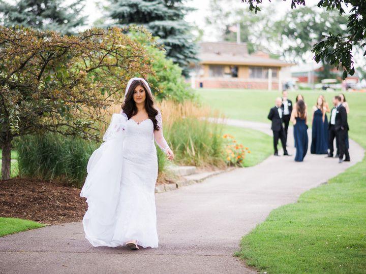 Tmx 1513027649318 Aawedding 256 Palos Hills, IL wedding beauty