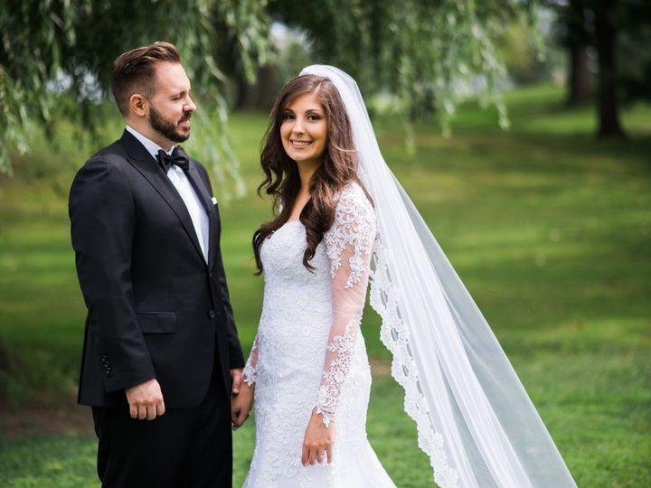 Tmx 1513027664493 Aawedding 423 Palos Hills, IL wedding beauty