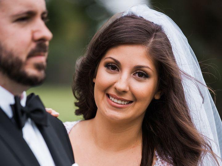 Tmx 1513027679388 Aawedding 442 Palos Hills, IL wedding beauty