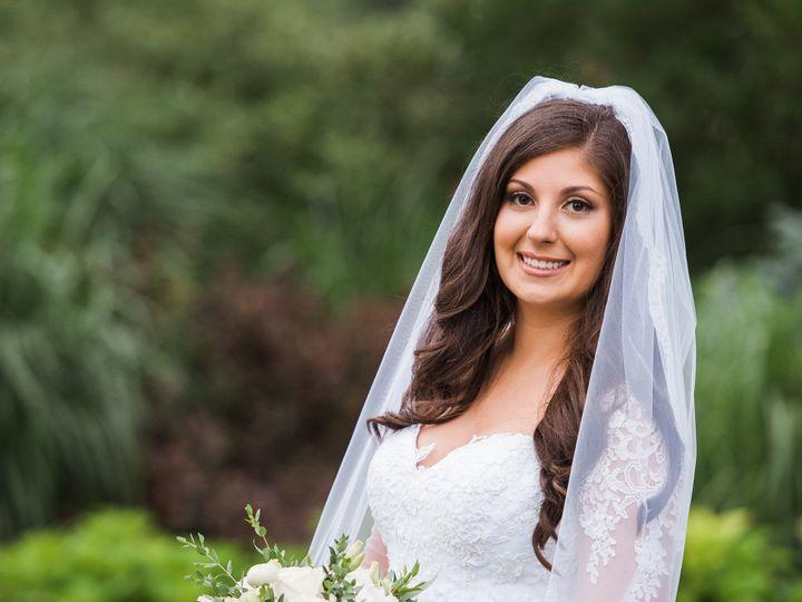 Tmx 1513027698721 Aawedding 481 Palos Hills, IL wedding beauty