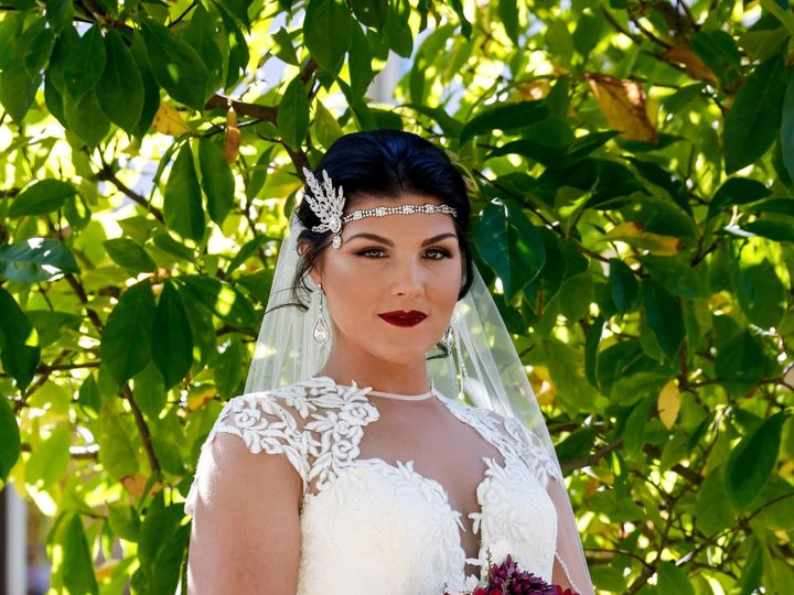 Tmx 1520469977 C4af21aed2781ecd 1520469975 44822e461ab48d53 1520469976292 1 28661139 182948374 Palos Hills, IL wedding beauty