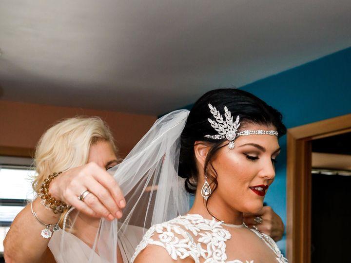 Tmx 1520470013 Fb0479557c72f882 1520470011 Ab948dd28e5ba166 1520470011799 2 28782816 182948389 Palos Hills, IL wedding beauty