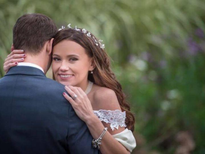 Tmx 46514120 2194418430582030 2741308678203244544 N 51 737657 Palos Hills, IL wedding beauty