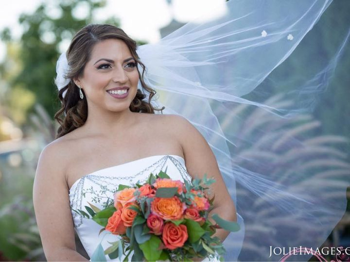 Tmx 46900485 2201435556546984 3318701120582320128 N 51 737657 Palos Hills, IL wedding beauty