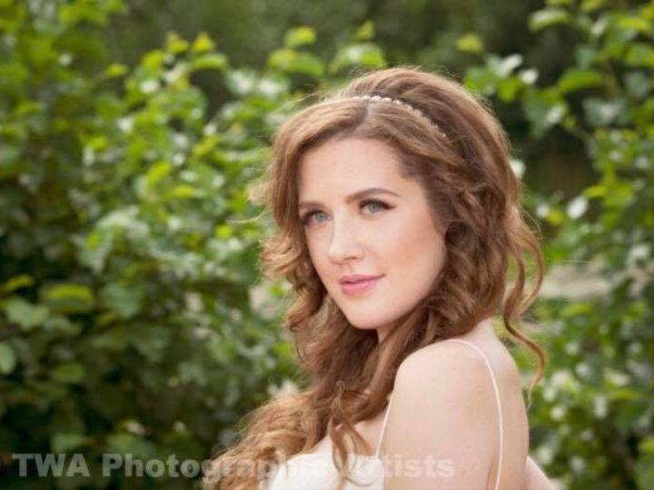 Tmx 48212704 2221704261186780 8348647203371220992 N 51 737657 158148630480928 Palos Hills, IL wedding beauty