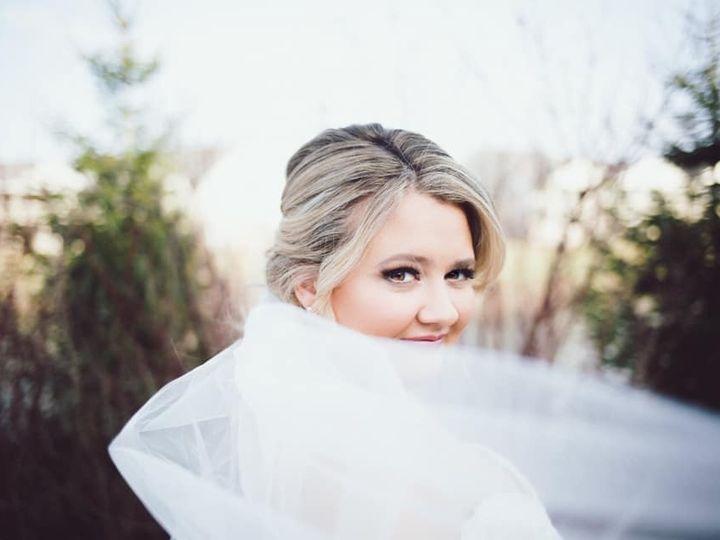 Tmx 61846791 2495440177146519 8084889791390285824 N 51 737657 158148625146516 Palos Hills, IL wedding beauty
