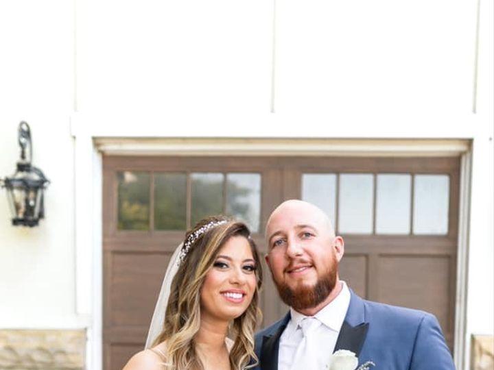 Tmx 82133439 2938156692874863 4049946047487672320 N 51 737657 158148606634427 Palos Hills, IL wedding beauty
