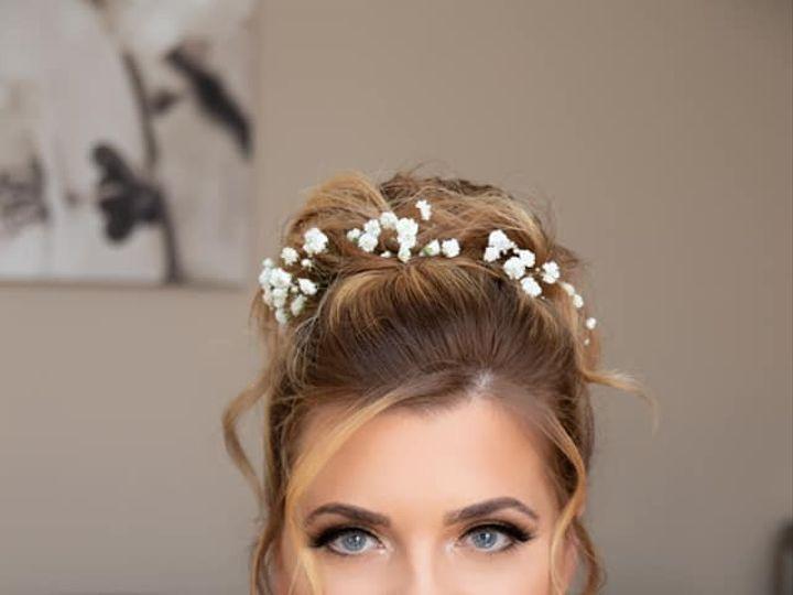 Tmx 84542915 2988418644515334 57292578806038528 N 51 737657 158148609259696 Palos Hills, IL wedding beauty