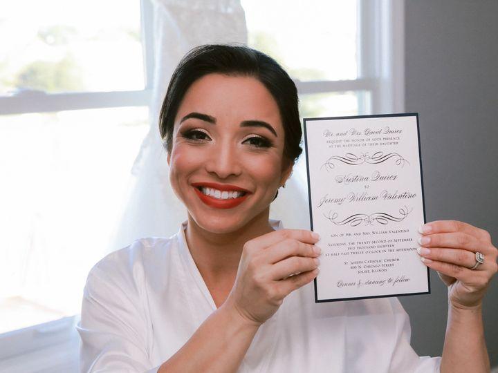 Tmx Av7a0635 1 51 737657 Palos Hills, IL wedding beauty