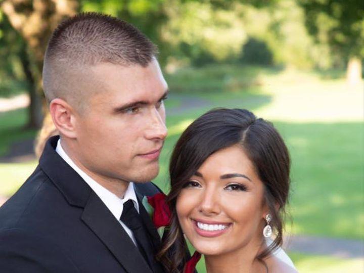 Tmx Bride Makeup Chicago 51 737657 Palos Hills, IL wedding beauty