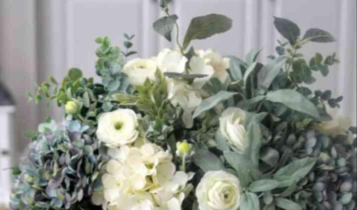 Lily Palmer Floral Design
