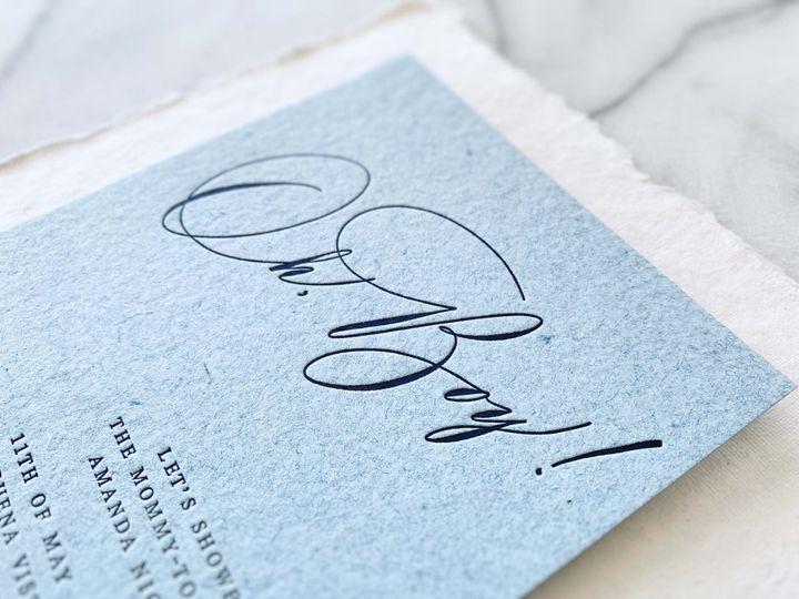 Tmx Napa Wedding Calligraphy Kestrel Montes 82 51 1018657 1567105188 Santa Rosa, CA wedding invitation