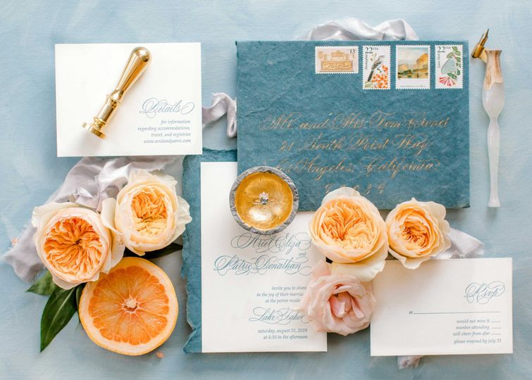 wedding invitation calligraphy kestrel montes 8 of 19 51 1018657 1567105116