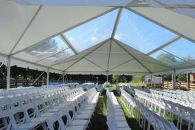 Big Sky Rents & Events