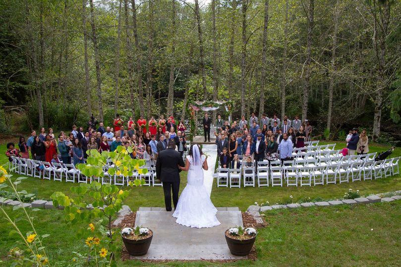 here comes the bride 51 1138657 161884900247495