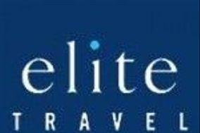 Elite Travel Management Group