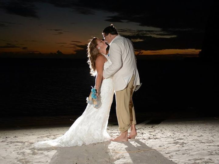 Tmx 1470793014502 2 Palm Harbor, Florida wedding travel