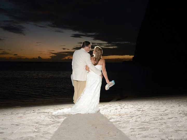 Tmx 1470793078109 10 Palm Harbor, Florida wedding travel